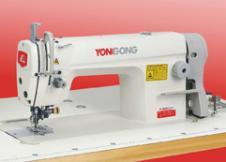 永工缝纫机工业缝纫设备23992款
