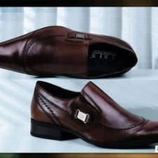 查理查理鞋业26231款