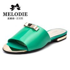麦露迪鞋业24255款