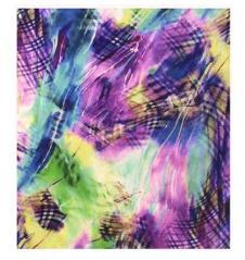曼缌·汀围巾丝巾36512款