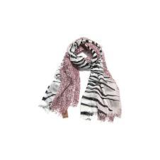 罗萨娜围巾丝巾36761款