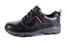 百集鞋业33031款