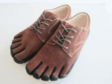 迪益步鞋业27971款