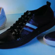 途耐仕鞋业26141款
