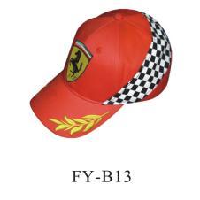 邦飞帽子手套35673款