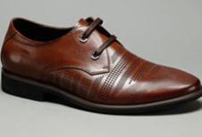 AAA鞋业25070款