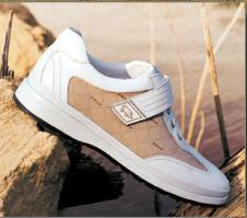 VOLO鞋业32588款