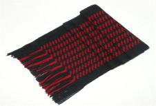 尚丽围巾丝巾35151款