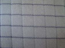 南纺服装面料34743款