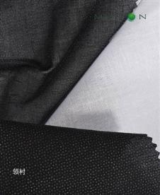 迈福龙衬料垫料37941款