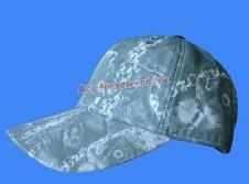 冠达帽子手套35975款