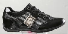 凡得鞋业28259款