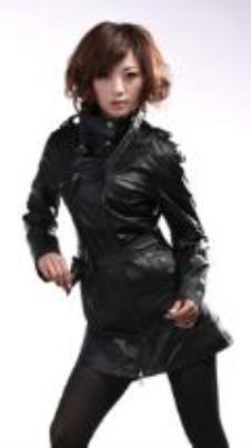 迪尼格瑞女装25495款
