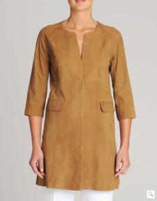 奥利维·格兰特女装24709款