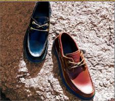 VOLO鞋业32590款