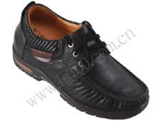菱光鞋业27750款