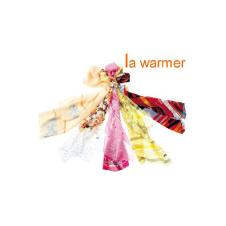 沃玛围巾丝巾36681款