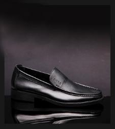 卡斯赫鞋业28600款