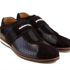 pakerson鞋业25540款
