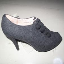 珞塔鞋业28556款