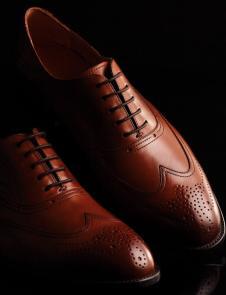 达尔迈鞋业28178款