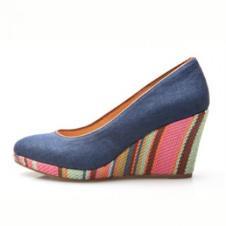 FED鞋业27070款