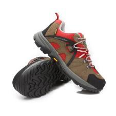 悍戈鞋业32280款