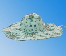 新径山2013春夏帽子