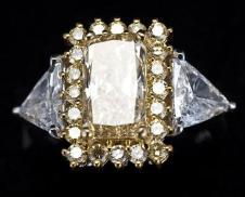 瑞和美珠宝首饰31256款