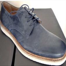 paolo Da Ponte鞋业26703款