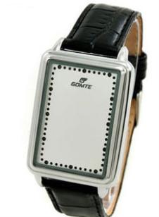格米特腕表眼镜31214款