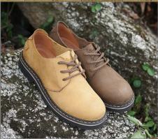 VOLO鞋业32586款