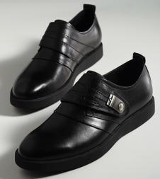 达尔迈鞋业28177款