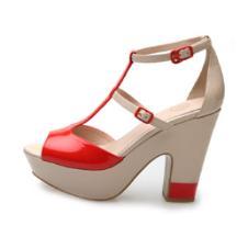 FED鞋业27067款