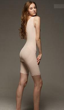 维娜斯VENUS调整型内衣样品