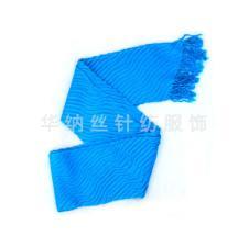 纳丝围巾丝巾34337款
