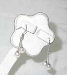 明润珍珠珠宝首饰27726款