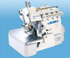 海诚工业缝纫设备25483款