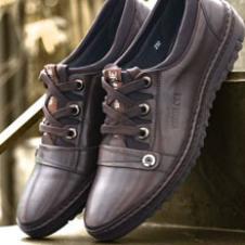 太子龙鞋业27496款