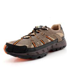 瑞蛙鞋业32472款