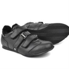 paolo Da Ponte鞋业26705款