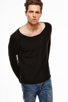 四季牛仔SeasonsJeans牛仔品牌服饰样品男装牛仔裤