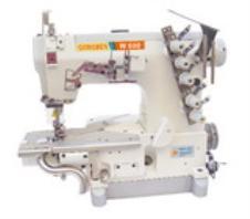 工本缝纫机工业缝纫设备24798款