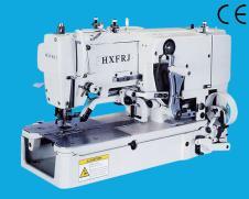 华南工业缝纫设备25280款
