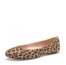 杜拉拉鞋业26490款