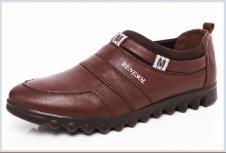 邦赛鞋业32285款