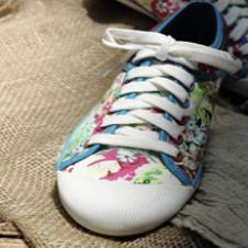 寓意鞋业29042款