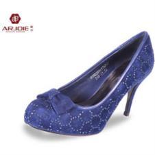 雅卓鞋业31557款