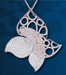 皇庭珠宝珠宝首饰27934款