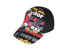 瑞杰2013春夏帽子